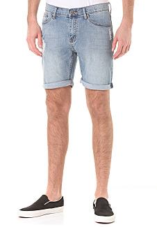 Denim Shorts Sale for men | save up to 70% at Planet Sports