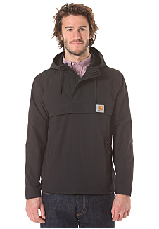 Carhartt WIP France - Nouvelle collection Planet Sports bbc73bcc8cbf