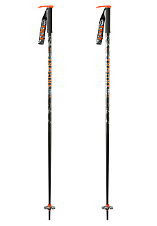 Ski poles sale save up to 70 now at planet sports for Plante 90 cm