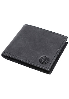 deedsville guys Men brands dickies dickies - rockabilly wallet deedsville dickies - rockabilly wallet deedsville 40,00.