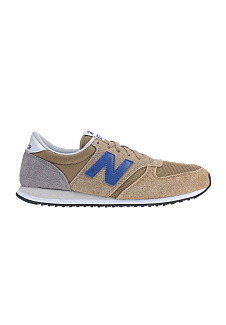 basket new balance 420 homme