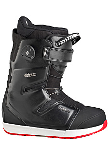 snowboard boots f r herren im planet sports online shop. Black Bedroom Furniture Sets. Home Design Ideas