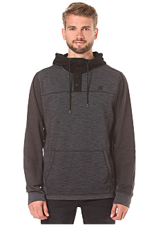 Hurley Hooded Sweatshirt 42