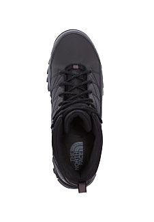 5a6149b66 Next. THE NORTH FACE. Storm Strike Wp - Hiking Shoes for Men. €99.95