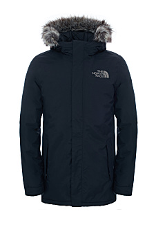 Winterjas Heren S.The North Face Sale Tot 70 Planet Sports Outlet