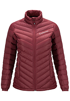 Down Jackets • PLANET SPORTS online shop
