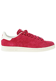adidas stan smith 2.0 dames roze