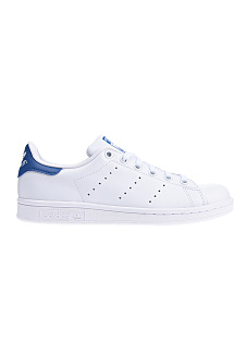 Adidas Stan Smith Bambino Shop Online