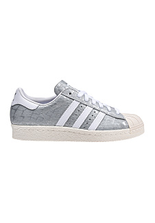 Cheap Adidas Originals Superstar Boost Sneakers