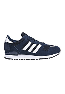 adwup ADIDAS • PLANET SPORTS online shop