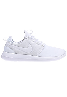 Nike Roshe Runs Id Men Shoes Rice Economics