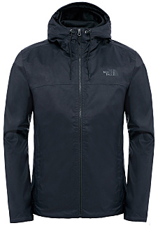 north face hombre forum