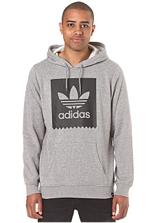 adidas pullover kaufen planet sports online shop. Black Bedroom Furniture Sets. Home Design Ideas