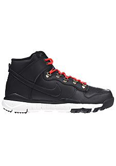 mens nike winter boots