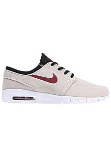 release date: 0adf6 74c88 Next. -50%. NIKE SB. Stefan Janoski Max L - Sneakers for Men. Regular  Price: Save ...