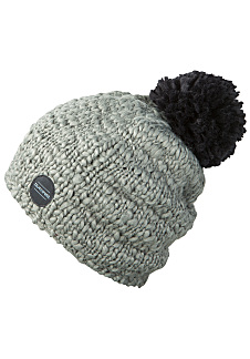 eea8c6f66c2 Dakine Alex - Beanie for Women - Grey