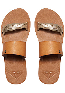 b67a8fef731 Buy roxy sandals   OFF66% Discounted