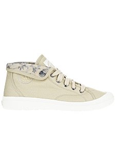 Palladium Sale Dames