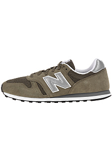 new balance ml373 blr