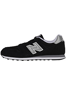 huge discount 51c03 9ed5d Buy NEW BALANCE online   PLANET SPORTS