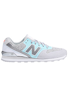 Buy new balance ml373 womens sport > OFF60% Discounted