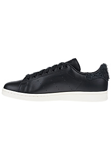 ... ADIDAS Stan Smith CNY - Sneaker per Uomo - Nero. Previous