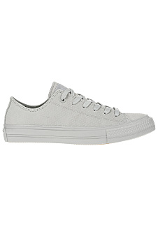 converse sale outlet mgxd  Converse Chuck Taylor All Star II Ox