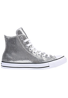 all star converse donna argento