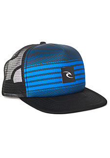 bf259cfd645 ... Trucker Caps · Rip Curl Pro Game F P - Trucker Cap for Men - Blue. Back  to Overview. -10%
