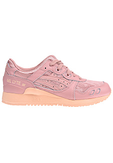 asics tiger gel lyte 3 dames
