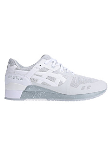 Outlet Chaussures Asics Tiger GEL Lyte III Marble Pack Homme