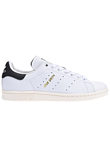 stan smith shop
