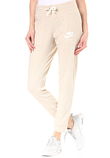 survetement nike beige
