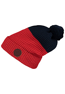 d7cd2bab1a0 Bobble Hats Sale