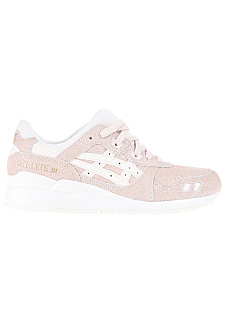 fd610bfb0057 Asics Tiger Gel-Lyte III - Sneakers for Women - Pink - Planet Sports