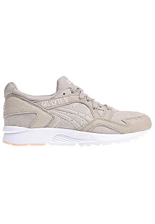 ASICS OUTLET beige