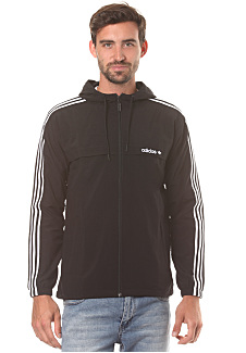 adidas clothing shop online