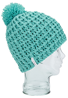 aec4ef8e753 Knitted Hats • PLANET SPORTS online shop