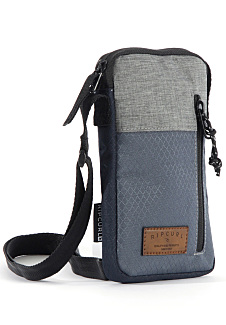 Shoulder Bags for men • PLANET SPORTS online shop
