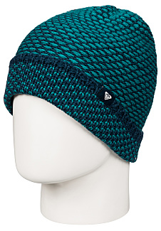 d0edd597db0 Roxy Angie - Beanie for Women - Blue