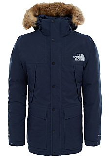 The North Face Planet Sports Online Shop