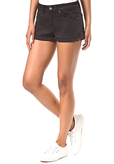 Roxy Sea Tripper - Shorts for Women - Black
