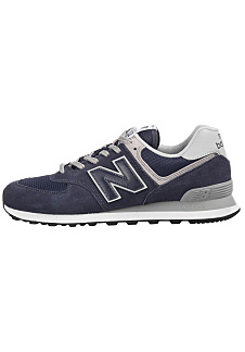 new balance fille 26