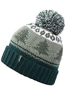 b8034c60ef1d9 Knitted Hats Sale for women