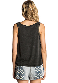 8d140e052403c6 ... Tank Tops · Rip Curl Sunshine Coast - Top for Women - Black. Back to  Overview. 1  2  3. Previous. Next