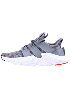 ADIDAS Prophere - Sneakers for Men - Grey