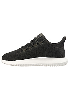 adidas tubular shadow 40