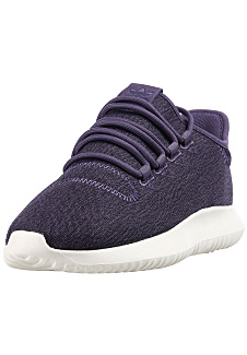 adidas tubular shadow blu