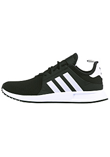 detailed look 3bc68 6dd8f adidas SALE - save up to 70%  PLANET SPORTS Outlet