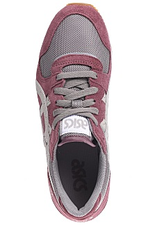 Asics Tiger Gel Movimentum Zapatillas para Mujeres Violeta